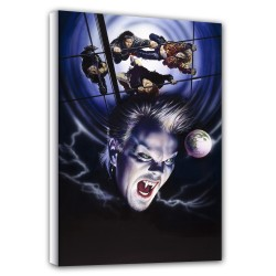 The lost boys - Canvas -...